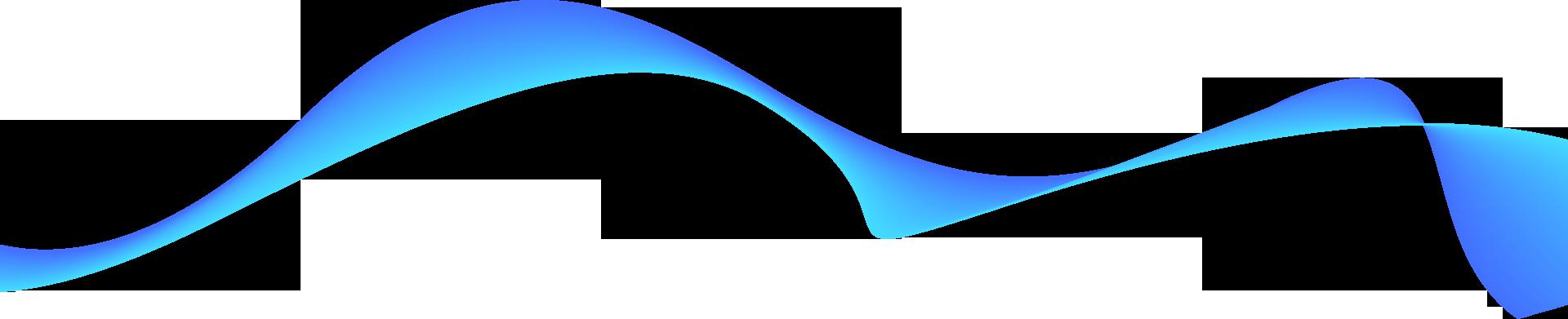 工业物联网设备云平台
